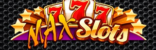 казино superslots-casino